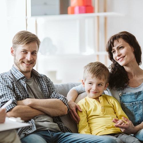 psicoeducacion padres
