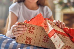 regals per als petits de la casa