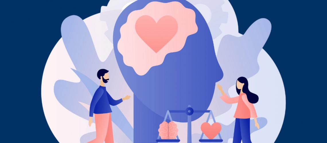 CPC Intel·ligencia Emocional